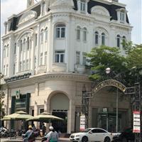 Bán nhà phố Cityland Geden Hills khu Emart, 6x19m giá 18.5 tỷ