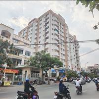 Căn hộ Thanh Bình Plaza cạnh Chợ Biên Hòa - Phố đi bộ bờ sông - 8tr/tháng full nội thất