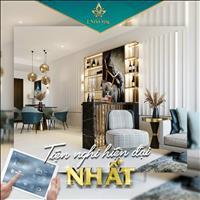Chỉ 350 triệu sở hữu căn hộ Smart Home ngay trung tâm TP Biên Hòa - chiết khấu cao