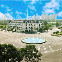 Mở bán 100 lô mặt đường 30m2, 13.5m2 An Lạc Green Symphony CK 10%, HTLS 0% 24 tháng nhận nhà ngay
