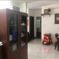 Bán căn hộ quận Gò Vấp - TP Hồ Chí Minh giá 1.93 tỷ