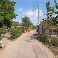 Kẹt tiền bán gấp 1150m2 đất vườn Vĩnh Tân gần khu công nghiệp Sông Mây