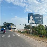 Đất Phú Quốc - Cách lộ 2 chiều vài chục mét - giá đầu tư
