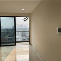 Chỉ hơn 6 tỷ sở hữu ngay căn hộ Park Legend Tân Bình - Diện tích 88m2, 3 phòng ngủ 2wc
