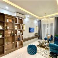 Căn hộ Biên Hòa giá rẻ chỉ 1,9 tỷ/căn 1 phòng ngủ CK 3%-18% siêu phẩm ngay tại trung tâm Biên Hòa