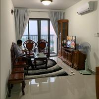 Chính chủ cần bán gấp căn hộ Eco Xuân Lái Thiêu - DT 87m2 - 3PN 2wc giá chỉ 2.3 tỷ