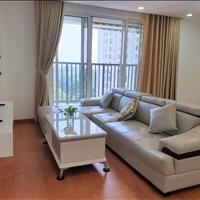 Hot - Căn hộ Orchard Parkview 109m2, tầng trung view công viên, nội thất ở đẹp, giá 8.15 tỷ