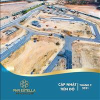 Chỉ 11tr5/m2 sở hữu đất nền tiềm năng tăng giá lớn, vị trí đắc địa số 1 Đồng Nai, xem chi tiết