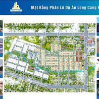 Ưu đãi suất nội bộ của dự án Long Cang Riverpark, chỉ cần 325tr (TT35%)