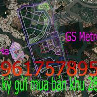 Bán đất khu 28ha quận Nhà Bè - TP Hồ Chí Minh giá 3.05 tỷ