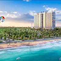 Chỉ từ 20tr/tháng sở hữu ngay căn hộ nghỉ dưỡng cao cấp 6* đầu tiên tại Quảng Bình