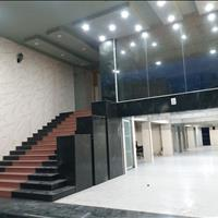 Cho thuê nhà nguyên căn 7 tầng - Tổng diện tích 1.500m² ở Gò Đen, Bến Lức, Long An