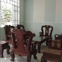 Cho thuê nhà Biệt thự Quốc lộ 1A, 1700m2, TP Tân An (cạnh Điện Máy Xanh)