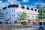 Dự án Thăng Long Central City - ảnh tổng quan - 2