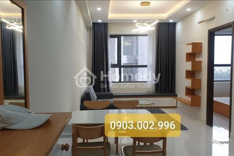 Chính chủ cho thuê căn hộ Green River MT Phạm Thế Hiển Q8 65m2/2PN, đầy đủ nội thất, nhà mới, 9.5tr