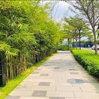 Sở hữu siêu phẩm nhà phố biệt lập của Nhật Bản ngay giao lộ Thủ Khoa Huân