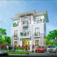 Biệt thự Centa Villas Bắc Ninh nằm trong đại đô thị Vsip, giá ưu đãi cho những khách hàng nhanh tay