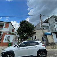 Chính chủ ra đi lô đất 10x21m, khu dân cư hiện hữu Long Thành, gần sân bay, ngay QL51