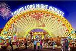 Dự án Thăng Long Central City - ảnh tổng quan - 9