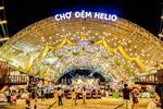 Dự án Thăng Long Central City - ảnh tổng quan - 8