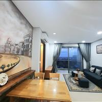 Cho thuê căn hộ 2 phòng ngủ 2WC full nội thất đẹp như mơ -9 triệu bao phí quản lý - Duy nhất 1 căn