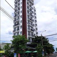 Cho thuê căn hộ siêu đẹp - siêu sạch - siêu rẻ - siêu tiện nghi - siêu mát ven biển Đà Nẵng LH ngay