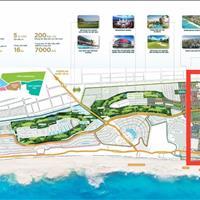 Bán shophouse trục đường 22m xuyên tâm dự án đi ra biển dự án Novaworld Phan Thiết
