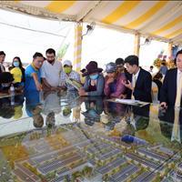 Đầu tư đất dự án PNR Estella KCN Sông Mây chỉ với 479tr, NH hỗ trợ 70% liên hệ nhận ưu đãi đặc biệt