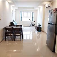 Cho thuê căn hộ Lavita Garden 2 phòng ngủ full nội thất giá 8tr2