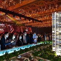 Chỉ 1.79 tỷ sở hữu căn hộ Astral City Thuận An 2PN - Thanh toán 30% - Miễn lãi suất 24 tháng
