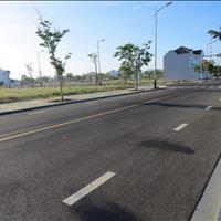 Cần bán gấp lô đất quận 9 ngay Đảo Kim Cương, trên MT Long Thuận, gần Vincity, SHR, giá chỉ 2.2 tỷ