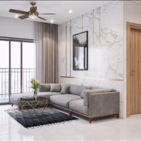 Cho thuê Newton Residence Phú Nhuận căn 3PN 2WC, 102m2 full nội thất giá 22 tr/tháng