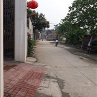 Cần bán 150m2 đất, tại Phú Nghĩa, Huyện Chương Mỹ, Hà Nội
