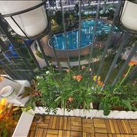 Cho thuê căn hộ chung cư giá rẻ nhất, tại Vinhomes Smart City Tây Mỗ Đại Mỗ