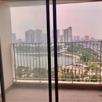 Siêu nóng hổi - Căn hoa hậu view hồ - Bán 2 PN, 2 WC 80m2 tòa C1 Vinhomes Dcapitale Trần Duy Hưng