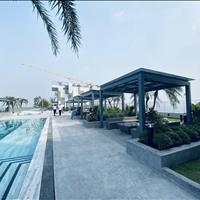 Cho thuê căn hộ River Panorama Quận 7 - TP Hồ Chí Minh giá 8 triệu
