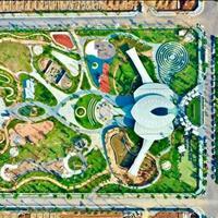 Nhà phố xây sẵn Gem Sky World-Sân bay Long Thành-chỉ từ 4,5 tỷ-Hỗ trợ vay 70%, lãi suất 0% 24 tháng