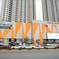 Soha Land chuyên bán Vinhomes D'Capitale đa dạng căn hộ 1 - 3PN giá chỉ từ 1.5 tỷ