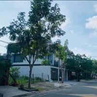 Đất Bình Tân liền kề khu dân cư Tên Lửa, siêu thị Aeon Mall giá 32tr/m2, có sổ hồng riêng