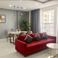 Chỉ 5.35 tỷ nhận căn hộ Orchard Parkview 2+1 phòng ngủ, tầng cao view hồ bơi công viên