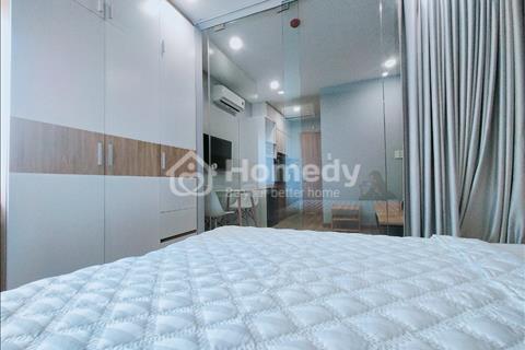 Căn hộ quận 2 1 phòng ngủ full nội thất gần Masteri An Phú [mới] 100%