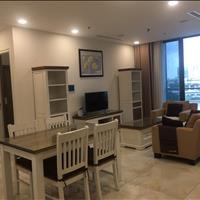 Vinhomes Golden River bán căn 3PN, 110m2 view thoáng, có nội thất