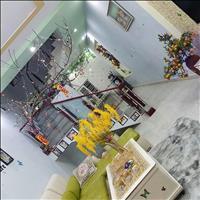 Bán nhà riêng quận Hải An - Hải Phòng giá 2.1 tỷ