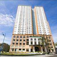 Bán căn hộ Melody Vũng Tàu 2PN giá 2.73 tỷ - Đã có sổ, bao thuế phí, view biển