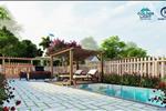 Dự án Golden Light - Mang Yang Town - ảnh tổng quan - 6
