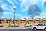 Dự án Golden Light - Mang Yang Town - ảnh tổng quan - 3