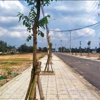 Bán đất trung tâm thị trấn Đông Phú, Quế Sơn, Quảng Nam