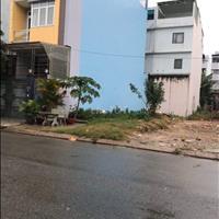 Bán nhanh lô đất nằm trong khu dân cư quận 12, pháp lý rõ ràng chỉ 14tr/m2