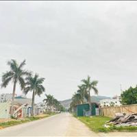 Bán đất BT Dẻ Quạt Vựng Đâng trục đường to, thông ra biển - giá 65tr/m2