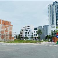 Cần bán lô đất đường Nguyễn Hoàng, quận 2, KDC đông, gần trung tâm thương mại, giá 3.2 tỷ, 80m2